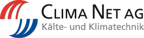climanet.ch