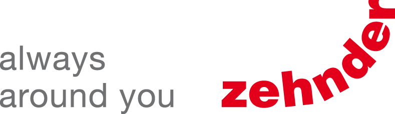 zehnder-systems.ch