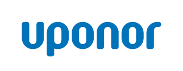 uponor.ch